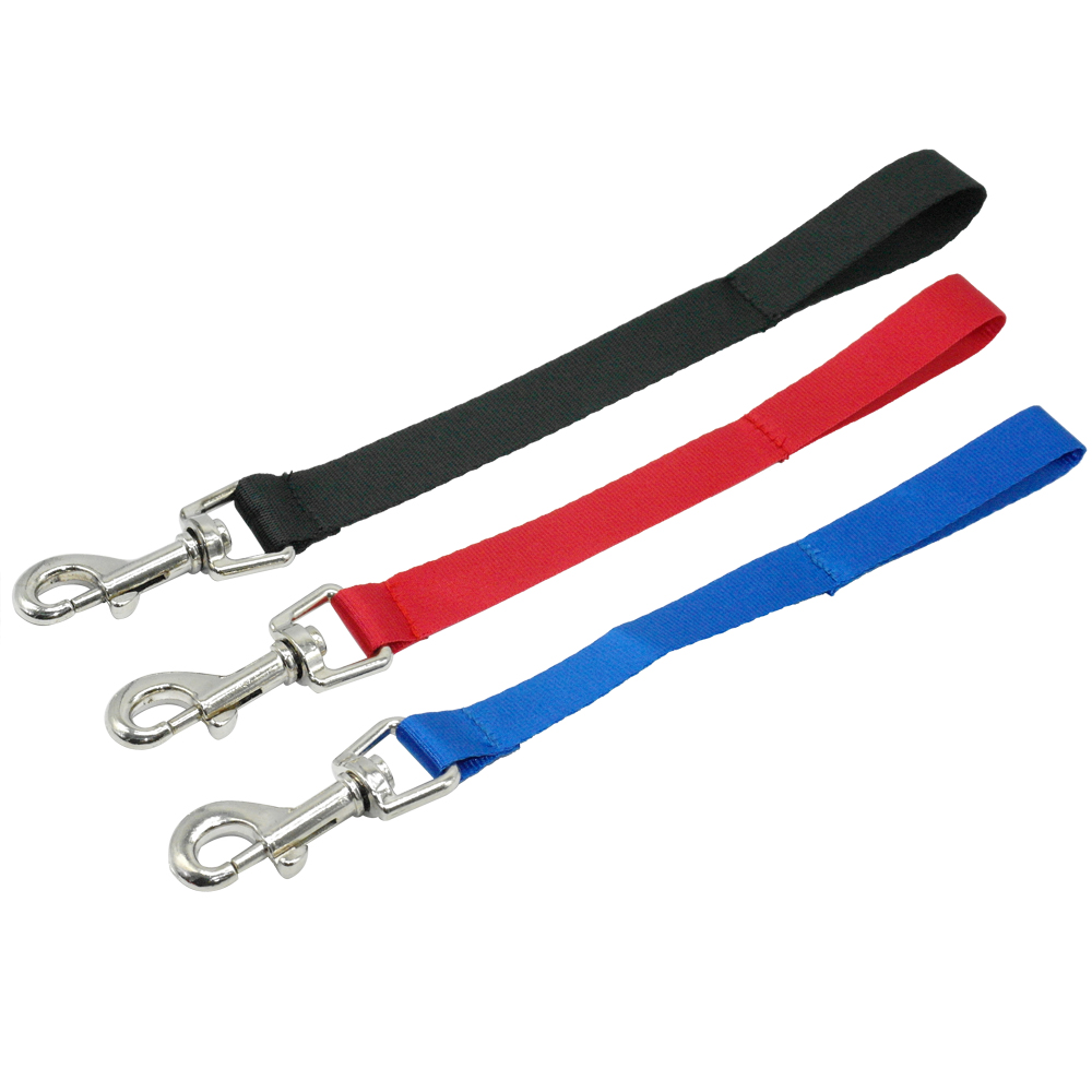 Dog Muzzle Safety Multiple Colors Pets On Display